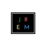 Logo for Just Real Estate Marketing . com